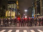Brazylia: Nowy prezydent, nowe zarzuty i nowe problemy