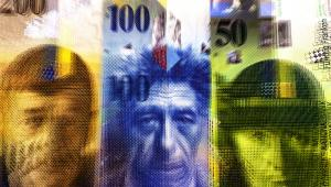 Raport: Większość spraw sądowych z bankami wygrywają frankowicze