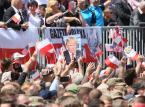 Lewestam: Zamienić Podróż na Oblężenie