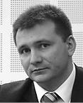 Waldemar Żurek sędzia, rzecznik prasowy KRS