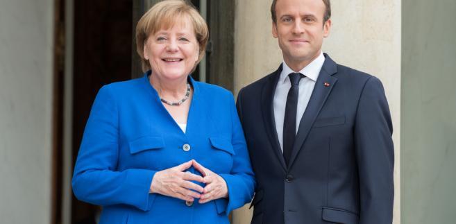 Protekcjonistycznie działania Francji i Niemiec, które forsują unijną dyrektywę w sprawie wynagrodzenia pracowników delegowanych, wyeliminują polskie firmy transportowe
