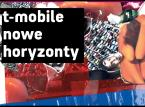 Kino, które budzi. We Wrocławiu rozpoczyna się festiwal T-Mobile Nowe Horyzonty