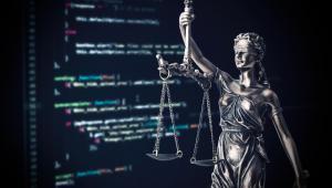 Na mocy rozporządzenia dostawca usług będzie upoważniony do zbierania i przetwarzania szerokiej gamy danych osobowych abonenta.