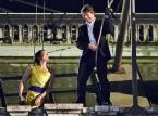 """Tom Cruise złamał nogę w kostce - zdjęcia do """"Mission: Impossible 6"""" wstrzymane"""