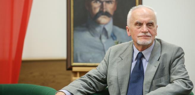 Piotr Łukasz Andrzejewski
