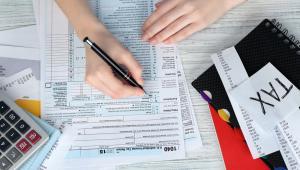 Czy proponowany przez rząd projekt zachęt podatkowych sprawdzi się w Polsce?
