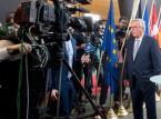 List intencyjny do Przewodniczącego Antonio Tajaniego i premiera Jüriego Ratasa