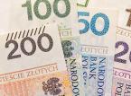 Komisja finansów za zmianami w ustawach o podatku dochodowym