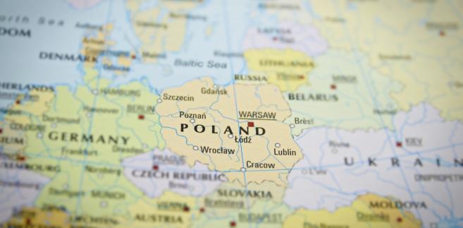 Członkostwo w UE było spełnieniem marzeń Polaków.