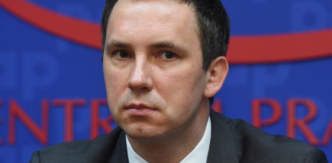 Radosław Śmigulski