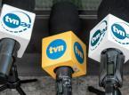 KRRiT nałożyła 1,5 mln zł kary na TVN 24 - za sposób relacjonowania wydarzeń w Sejmie z grudnia 2016 r.