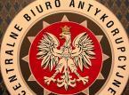 Burmistrz Pułtuska zatrzymany przez CBA po zawiadomieniu ministra rolnictwa