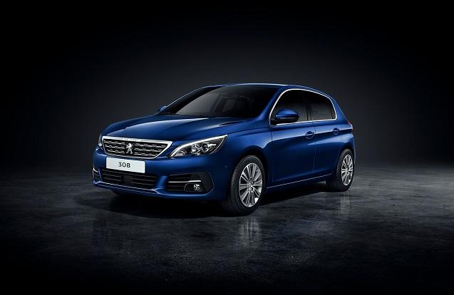 Jak kupić samochód, żeby nie stracić? Teraz modele Peugeot wabią urodą, wyposażeniem i ceną