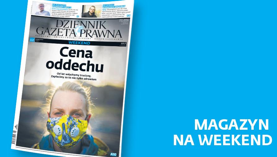 Magazyn DGP 23.02.18