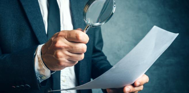 Tylko w sześciu przypadkach NIK nie miała zastrzeżeń do przeprowadzonej oceny skutków regulacji.