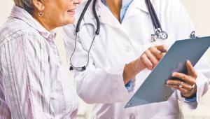 Lekarze rodzinni będą musieli wykonywać bilans pacjentów