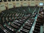 """Sejm za odrzuceniem projektu PSL, zakładającego """"emerytury bez podatku"""""""
