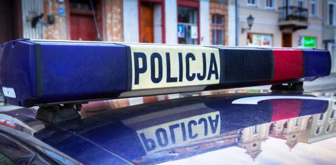 Od 1 stycznia 2019 roku funkcjonariusze Policji, Państwowej Straży Pożarnej, Straży Granicznej i Służby Ochrony Państwa będą zarabiać średnio o ponad 800 zł więcej niż w 2015 r., a wynagrodzenia pracowników cywilnych wzrosną średnio o 750 zł.