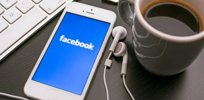Szef Facebooka przeciwny usuwaniu treści negujących Holokaust