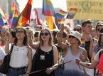 Patryk Jaki: Nigdy nie wezmę udziału w Paradzie Równości