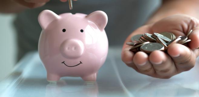 Związkowcy domagali się, aby emeryci i renciści skorzystali z podwyżki płac i proponowali jego wzrost o 50 proc.