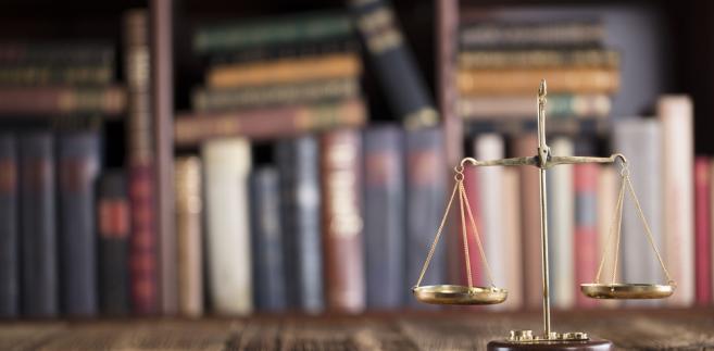 Warchoł zapowiedział prezentację kolejnych reform sądownictwa na jesieni