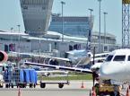 Spór o nieruchomości wokół lotnisk: Termin dostarczenia wezwania do płacącego za szkodę nie ma znaczenia