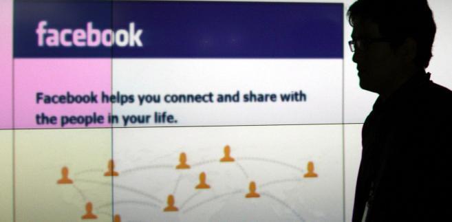 Na 12 dni obrotu akcjami Facebooka na giełdzie, aż przez osiem walory portalu traciły na wartości.