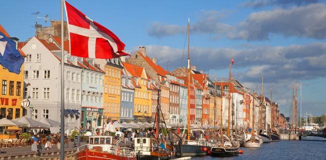Szczęście w stylu hygge. Co warto zobaczyć w Danii?