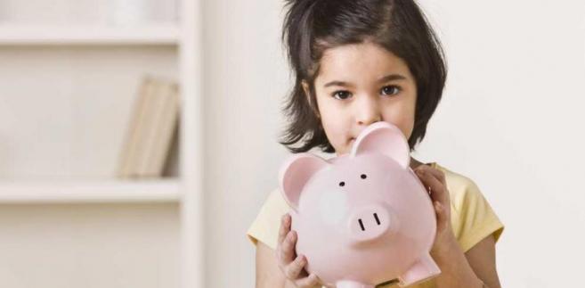 Sąd opiekuńczy sprawuje nadzór nad tym, w jaki sposób rodzice dziecka zarządzają jego majątkiem