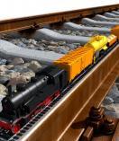 Miniaturowy <strong>biznes</strong>: nawet kilkaset tysięcy złotych za model pociągu