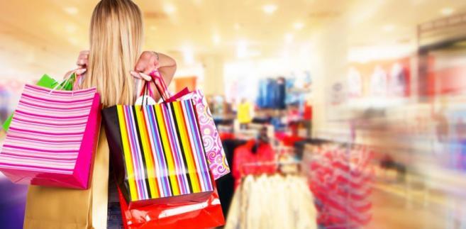Rozliczenie sklepowej promocji budzi duże podatkowe kontrowersje.