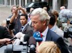 Holandia rozpocznie wyborczy sezon w Europie