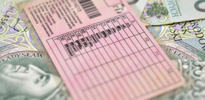 Nowe przepisy, mimo że wydłużają całą procedurę zatrzymania prawa jazdy i zwiększają obowiązki biurokratyczne, są potrzebne - twierdzą gminy.