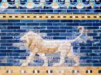 Babilon – starożytne miasto położone w Mezopotamii nad Eufratem, dawna stolica Babilonii. W swej historii Babilon według danych szacunkowych dwukrotnie był pod względem populacji największym miastem na świecie. Pierwszy raz około roku 1770 p.n.e. i drugi raz około roku 612 p.n.e. wyprzedził Niniwę jako pierwsze miasto z populacją powyżej 200 tys.