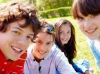 PISA: Polska młodzież dość szczęśliwa i bardzo aktywna sportowo