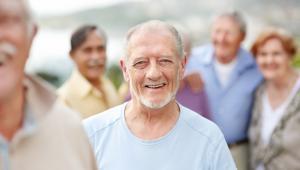 Czy emeryt z USA ma prawo do wypłaty?
