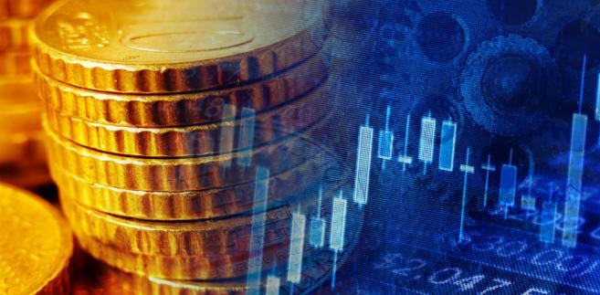 Zgodnie z projektem dochody podatkowe mają wynieść w przyszłym roku 266 mld 982 mln 697 tys. zł i będą o 5,1 proc. większe niż w rok obecnym.