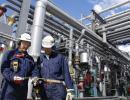 Energii z atomu wciąż nie ma i szybko nie będzie: Nadchodzi era gazu