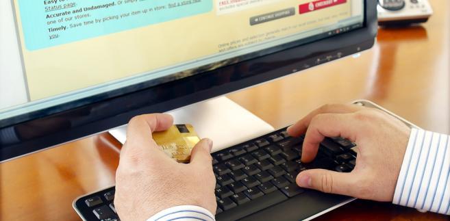 Przedsiębiorcy coraz częściej korzystają z e-aukcji