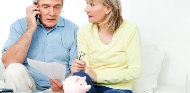 5 lat wynosi podstawowy okres przedawnienia zobowiązań podatkowych.