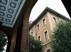 Miejsce 10. ESCP Europe. Uczelnia z odziałami w Paryżu, Berlinie, Madrycie i Turynie uważana jest za pierwszą stricte biznesową szkołę wyższą w Europie (założona w 1819 roku)