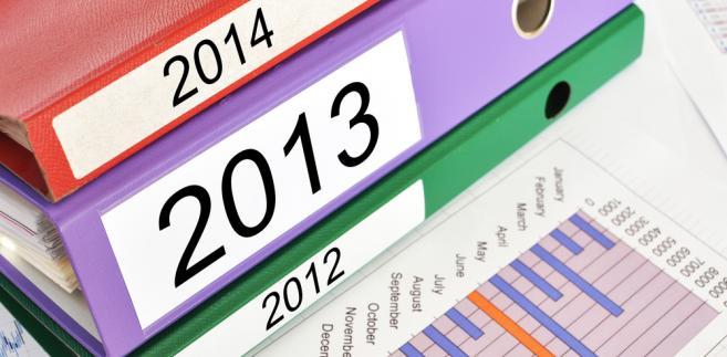 Podatki 2013