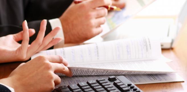 Konsultacje online mają poprzedzić IV transze deregulacji