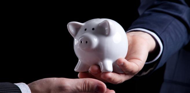 Eksperci doszli do wniosku, że kluczem do wzbudzenia prooszczędnościowych zachowań Polaków będzie system zachęt, dobra i różnorodna oferta instytucji finansowych oraz edukacja.