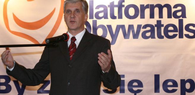 Mirosław Koźlakiewicz
