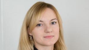Mirowska-Łoskot: Rózga zamiast prezentu