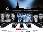 """Premiera musicalu """"Chopin musi umrzeć"""" na deskach polskiego i londyńskiego teatru"""