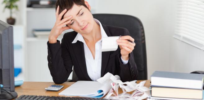 Nie ma żadnego przepisu nakładającego na pracodawcę obowiązek udzielenia urlopu bezpłatnego z uwagi na osobiste przekonania pracownika.