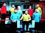 """""""Star Trek"""": Seria, która zmieniła świat"""